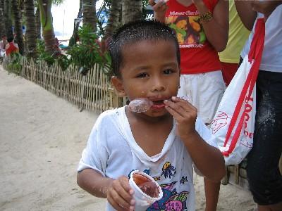 8639cb6cac836 2月3日からフィリピンのお話がとまっていましたが・・